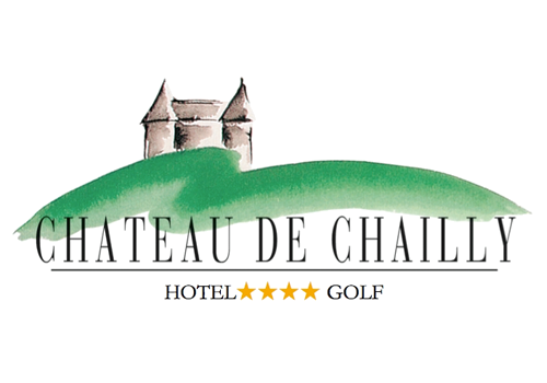 Chateau_de_Chailly